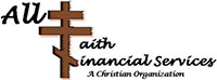All Faith Financial Services